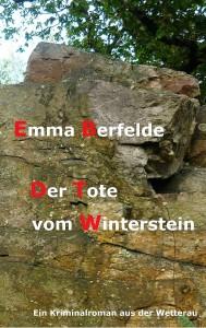 Tote vom Winterstein
